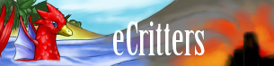 eCritters
